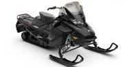 2019 Ski-Doo Renegade® Adrenaline 600R E-TEC
