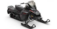 2019 Ski-Doo Renegade® Enduro 600R E-TEC