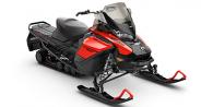 2019 Ski-Doo Renegade® Enduro 850 E-TEC