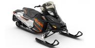 2019 Ski-Doo Renegade® Sport 600 Carb