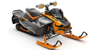 2019 Ski-Doo Renegade® X-RS 900 ACE Turbo