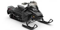 2019 Ski-Doo Renegade X® 600R E-TEC