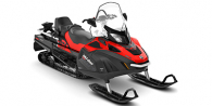 2019 Ski-Doo Skandic® SWT 900 ACE