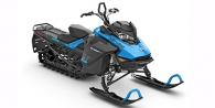 2019 Ski-Doo Summit SP 850R E-TEC