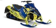 2019 Yamaha Sidewinder L TX LE