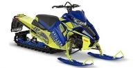 2019 Yamaha Sidewinder M TX LE 162
