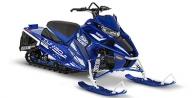 2019 Yamaha Sidewinder X TX LE 141
