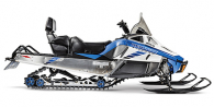 2020 Arctic Cat Bearcat® 2000 XT