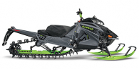 2020 Arctic Cat M 8000 Alpha One 154