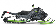 2020 Arctic Cat M 8000 Alpha One 165
