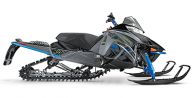 2020 Arctic Cat Riot 6000 146 1.6