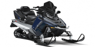 2020 Polaris INDY® Adventure 550 144