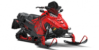 2020 Polaris INDY® Adventure 800 137