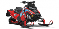 2020 Polaris INDY® XCR® 600 129