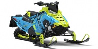 2020 Polaris INDY® XC® 800 129