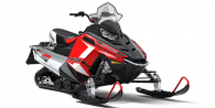 2020 Polaris INDY® 550