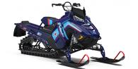 2020 Polaris PRO-RMK® 800 155 (3-Inch)