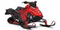2020 Polaris Switchback® Assault® 600 144