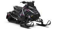 2020 Polaris Switchback® PRO-S 600