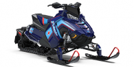 2020 Polaris Switchback® PRO-S 800