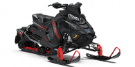 2020 Polaris Switchback® PRO-S 850