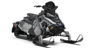 2020 Polaris Switchback® XCR® 600