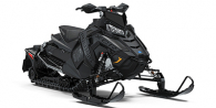 2020 Polaris Switchback® XCR® 850