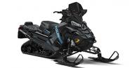 2020 Polaris TITAN® XC 155
