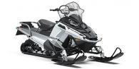 2020 Polaris Voyageur® 550 155