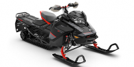 2020 Ski-Doo Backcountry™ X-RS® 146 850 E-TEC