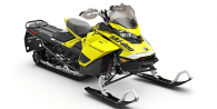 2020 Ski-Doo Backcountry™ X® 850 E-TEC