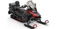 2020 Ski-Doo Expedition® SE 900 ACE