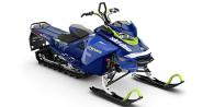 2020 Ski-Doo Freeride™ 154 850 E-TEC