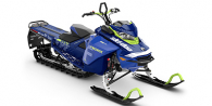 2020 Ski-Doo Freeride™ 165 850 E-TEC