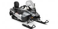 2020 Ski-Doo Grand Touring Sport 600 ACE