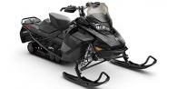 2020 Ski-Doo MXZ®TNT® 600R E-TEC