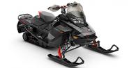 2020 Ski-Doo MXZ® X 850 E-TEC