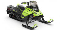 2020 Ski-Doo Renegade® Adrenaline 850 E-TEC