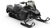 2020 Ski-Doo Renegade® Adrenaline 900 ACE