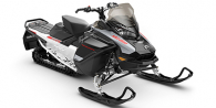 2020 Ski-Doo Renegade® Sport REV® Gen4 600 ACE
