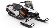 2020 Ski-Doo Renegade® Sport 600 Carb