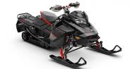 2020 Ski-Doo Renegade® X-RS 850 E-TEC