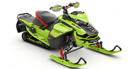 2020 Ski-Doo Renegade® X-RS 900 ACE Turbo