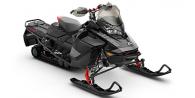 2020 Ski-Doo Renegade X® 850 E-TEC