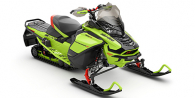 2020 Ski-Doo Renegade X® 900 ACE Turbo