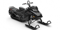 2020 Ski-Doo Summit SP 600R E-TEC