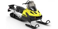 2020 Ski-Doo Tundra™ LT 600 ACE