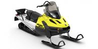 2020 Ski-Doo Tundra™ Sport 550F