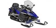 2020 Yamaha RS Venture TF
