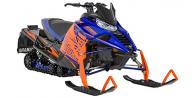 2020 Yamaha SR Viper L TX SE